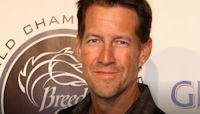 'Desperate Housewives' star James Denton on leaving Hollywood: 'It's not a great place for kids'