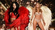 WATCH: Victoria's Secret is trying to make a comeback after losing relevance in recent years