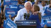 "Bernie Sanders's Wife Jane Has Been Called His ""Closest Advisor"""