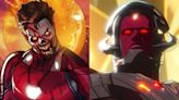 Marvel's What If...?: 10 Epic Battles You'd Never See in the Regular MCU