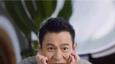 男版《浪姐》黃金名單網上瘋傳!驚見劉德華擔任節目發起人引熱議