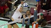 New Mexico State volleyball picked to win WAC