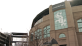 Game 4 of White Sox-Astros Set for Tuesday in Chicago. Will the Weather Be Better?
