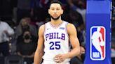 2021 NBA Draft trade tracker: Grizzlies, Pelicans swap first-round picks; 76ers mulling Ben Simmons deal?