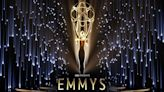How To Watch The Creative Arts Emmys Online & On TV