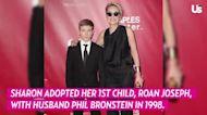 Jason Kennedy Reveals Wife Lauren Scruggs Has Started IVF