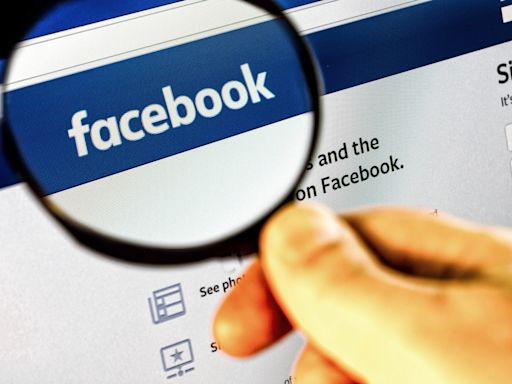Facebook 如何達成「碳中和」?
