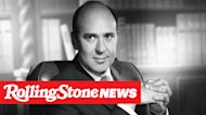 Carl Reiner, American Comedy Legend, Dead at 98 | RS News 7/1/20