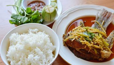 防中風、心臟病!膽固醇過高怎麼吃? 心臟病專家公布「8大食物」常吃有感
