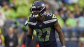 Could Seahawks Benefit From Marquise Blair Changing Positions... Again?