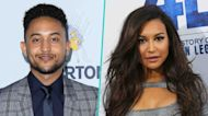 Tahj Mowry Reflects On Naya Rivera Nearly A Year After Her Death: 'She Was Definitely My First Everything'