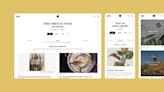 Google進軍圖片搜尋平台!靠強大AI應用與Pinterest一爭高下