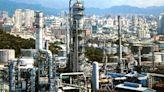 中油煉油廠重大意外!工人遭安全索彈飛 從5樓高重摔慘死