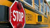 Prince William County, Manassas school bus struggles continue | WTOP