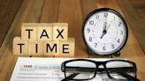 ETF Tax Proposal Is Flawed   ETF Trends