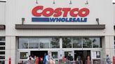 Costco警告:網購常見居家用品或延誤交貨