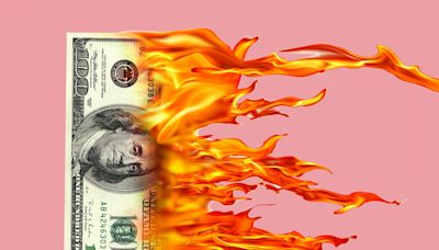 Burnout Is Impacting Women's Careers and Finances More Than Ever—Here's How to Avoid It