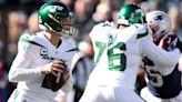 MRI Provides Positive Update on Jets' Zach Wilson: Report