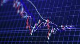 Stock Market Today: Dow Droops on Jobs Miss, Interest-Rate Uncertainty