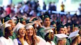 Howard school system expecting to host in-person graduations at Merriweather Post Pavilion this spring