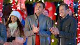 Hallmark's 'Countdown to Christmas' Schedule Includes 'Christmas House' Sequel, 'Back to the Future' and 'Wonder Years' Reunions