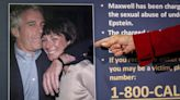 Perversion of Justice review: how Julie K Brown brought Jeffrey Epstein down