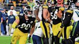 TV Q&A: Why no Steelers game coverage on KDKA-TV morning news?