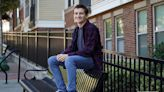 Inno 5 under 25: Duke student's online learning platform now has millions of users