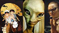 10 Best Movies Like Steven Spielberg's Filmography (& Where To Stream Them)