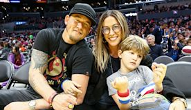 Alanis Morissette, 44, Gives Birth: Welcomes 3rd Child With Husband Souleye — It's A Boy