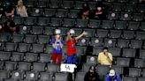 What to expect at Clippers-Jazz Game 6 with capacity crowd at Staples Center