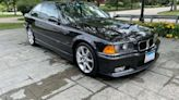 At $19,500, Could This 1995 BMW M3 Coupe Be A Forever Car?