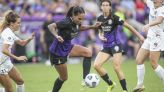 Orlando Pride fall further in playoff race with 3-0 rout by OL Reign