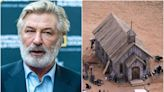 'Rust' insurance policy shows Alec Baldwin film production had $1 million liability protection