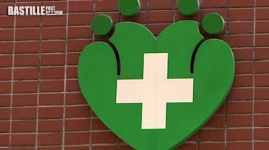 衛生局將於3月9日更新澳門健康碼系統   澳門事