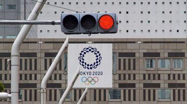 日本疫情不減 東京宣佈:取消奧運會現場直播