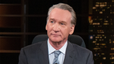 Bill Maher's woke-up call: Liberal nuttiness is off the rails (and ultimately boring)