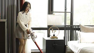 2021年吸塵器十大品牌排行榜 熱門吸塵器什麼牌子