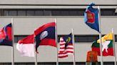 Diplomats: ASEAN waiting on Myanmar approval of envoy