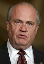 Fred Thompson