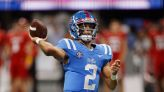 Heisman Trophy watch: Updated odds, top candidates to win 2021 award