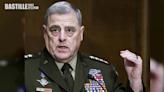 美軍參謀首長:大陸1至2年內攻打台灣可能性小   兩岸