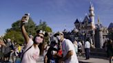 Disneyland Announces No Masks Required For Fully Vaccinated Guests Starting Tuesday- Update