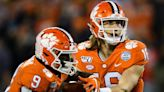 Clemson Tigers in the NFL: Schedule Release Features Numerous Key Matchups