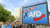 2021德國大選》極右翼政黨失去最大在野黨地位 另類選擇黨守住東部票倉