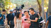 【全文】艾美台裔編導拍《虎尾》 楊維榕讓好萊塢看見台灣