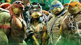 New 'Teenage Mutant Ninja Turtles' Movie Is Happening at Paramount with the Jost Brothers