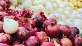 More raw onions recalled over salmonella: The brand and bags to avoid