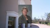Albuquerque lawmaker opts out of running for reelection