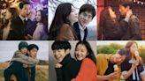 【情人節推薦】韓國愛情電影盤點:不只《愛上變身情人》10部電影帶你看愛情各種樣貌